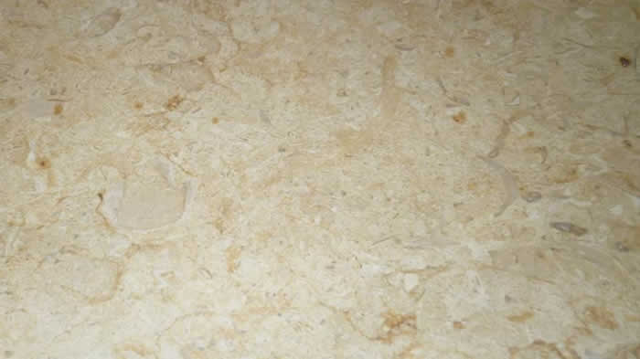 M rmol natural stone quartz for Marmol veta marron